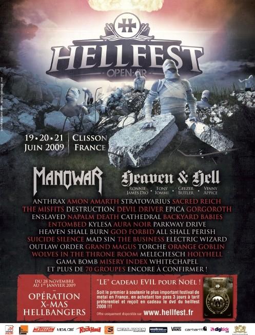 http://www.nantesmonamour.com/partenariat/hellfest2009.jpg